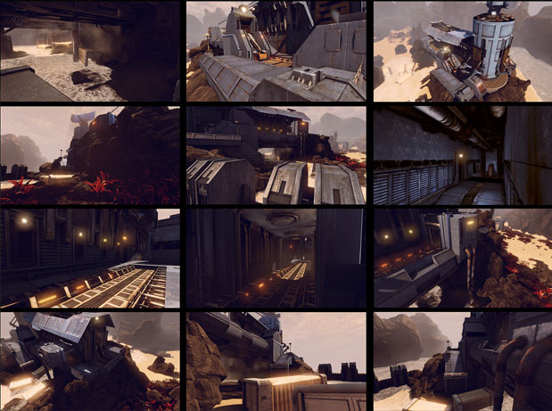 Outpost_Screenshots